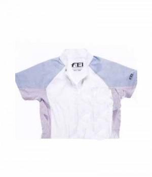 Euro-Star Turniershirt Trot FEI SP35,00