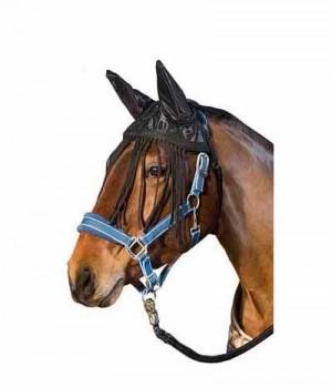 USG Fliegenfransen mit Ohrenschutz
