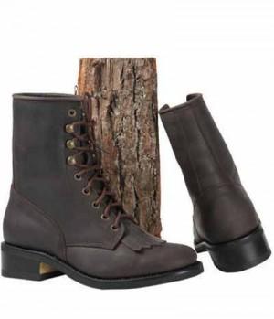 Durango Boot Laser Boots American Star
