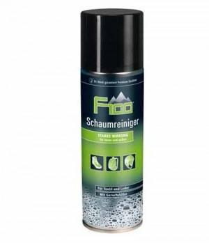 Klever Schaumreiniger F100 f.Textil u.Leder