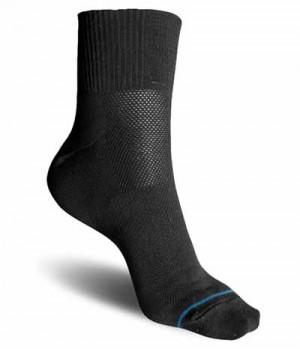 Textil Socken Cool Socks für den Sport