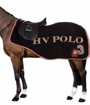 HV Polo Pausendecke Fleece Favouritas SP