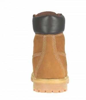 Timberland Schuh Premium Boot Ladies SP